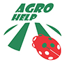 AGROHELP